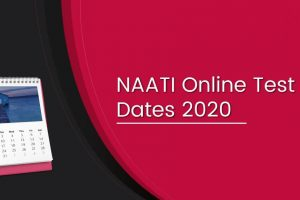 naati ccl test dates 2020